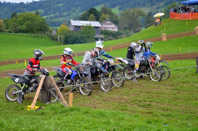 11_mofaundminicrossrennen_off-roader_krumbach_2015_4472