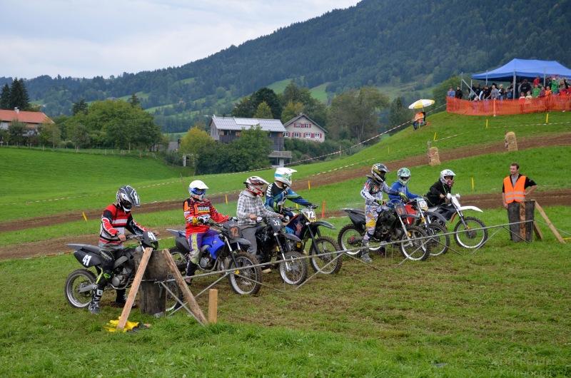 11_mofaundminicrossrennen_off-roader_krumbach_2015_4476
