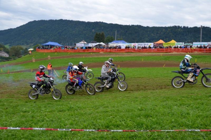 11_mofaundminicrossrennen_off-roader_krumbach_2015_4480