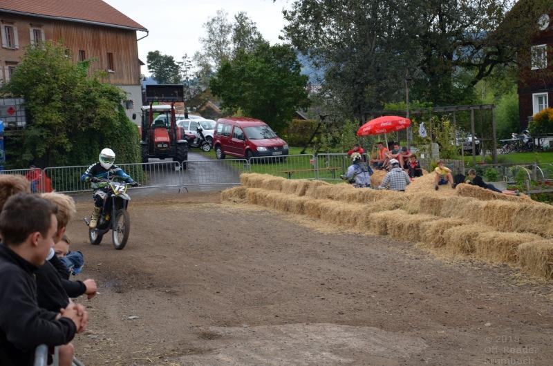 11_mofaundminicrossrennen_off-roader_krumbach_2015_4481