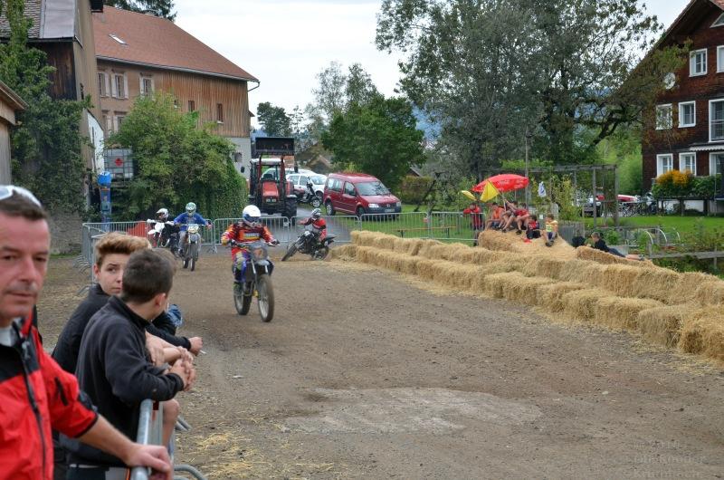 11_mofaundminicrossrennen_off-roader_krumbach_2015_4485