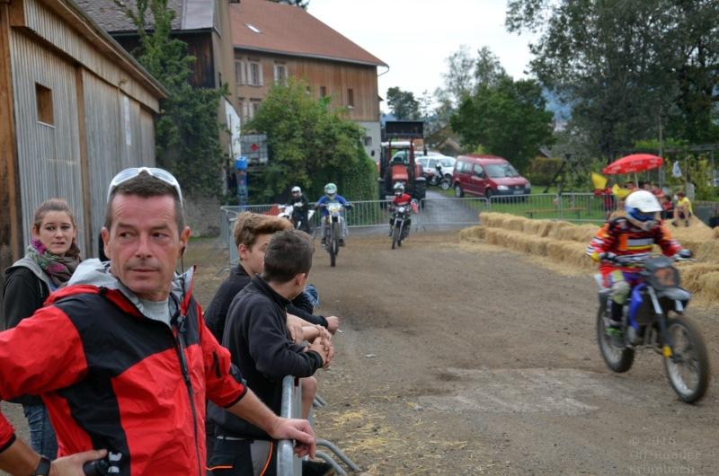 11_mofaundminicrossrennen_off-roader_krumbach_2015_4486