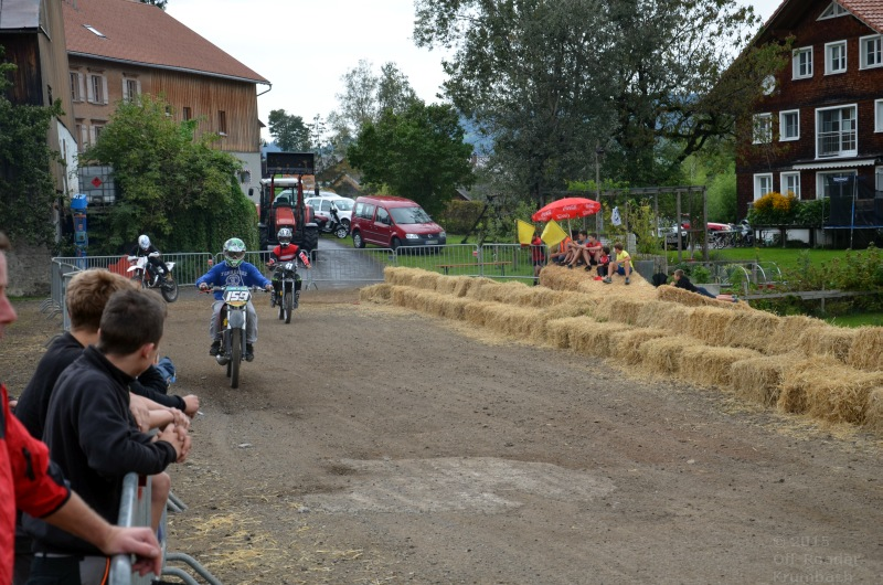 11_mofaundminicrossrennen_off-roader_krumbach_2015_4487
