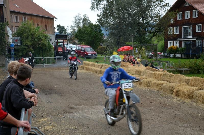 11_mofaundminicrossrennen_off-roader_krumbach_2015_4488