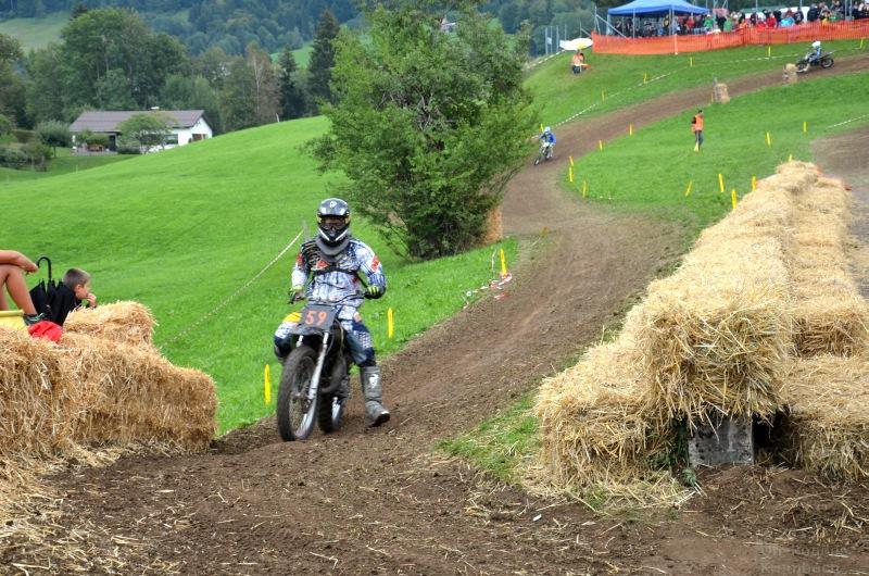 11_mofaundminicrossrennen_off-roader_krumbach_2015_4495