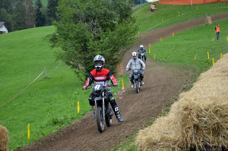 11_mofaundminicrossrennen_off-roader_krumbach_2015_4506