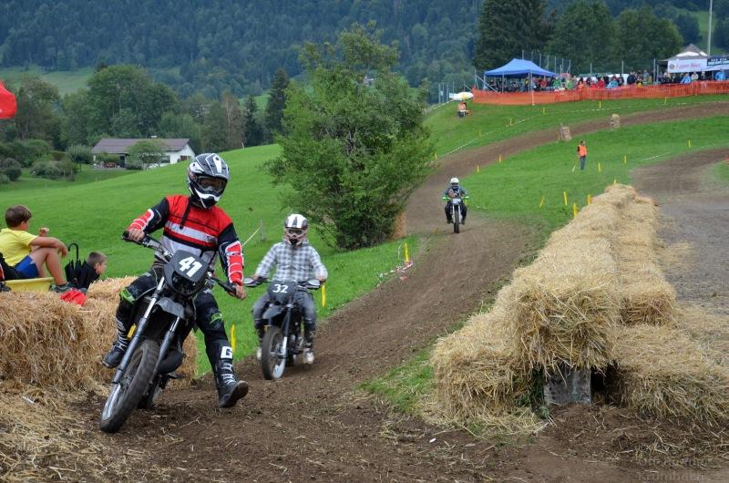 11_mofaundminicrossrennen_off-roader_krumbach_2015_4507