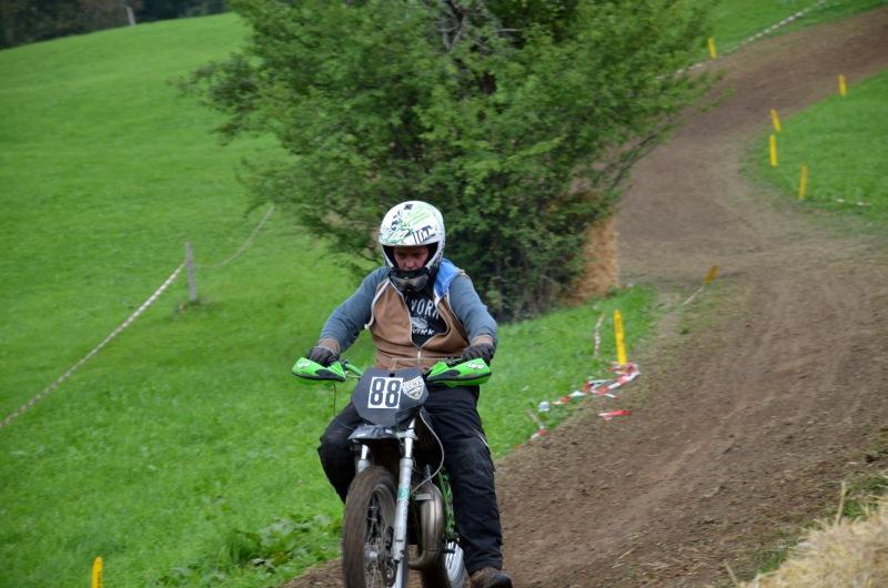 11_mofaundminicrossrennen_off-roader_krumbach_2015_4508