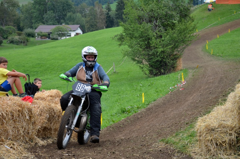 11_mofaundminicrossrennen_off-roader_krumbach_2015_4509