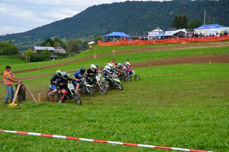11_mofaundminicrossrennen_off-roader_krumbach_2015_4522