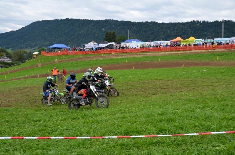 11_mofaundminicrossrennen_off-roader_krumbach_2015_4523