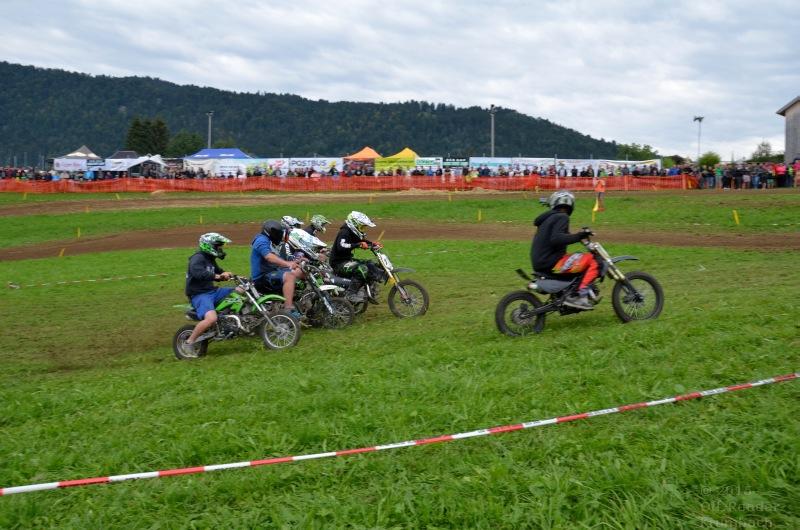 11_mofaundminicrossrennen_off-roader_krumbach_2015_4524