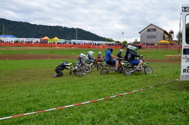 11_mofaundminicrossrennen_off-roader_krumbach_2015_4525