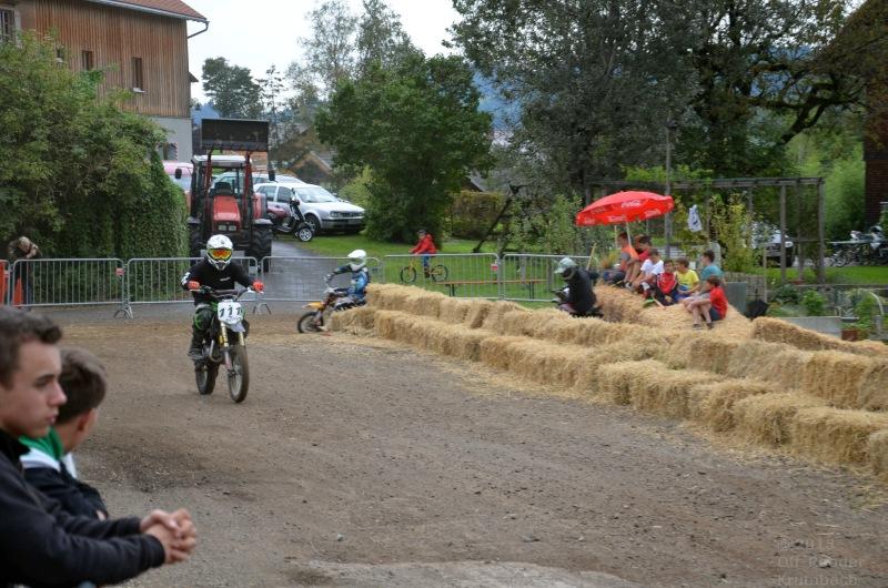 11_mofaundminicrossrennen_off-roader_krumbach_2015_4527