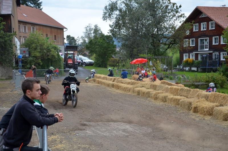11_mofaundminicrossrennen_off-roader_krumbach_2015_4530