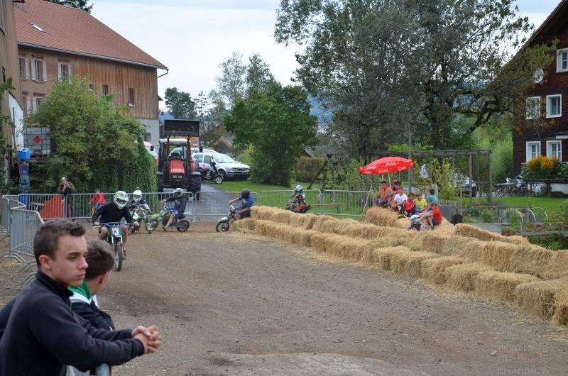 11_mofaundminicrossrennen_off-roader_krumbach_2015_4531