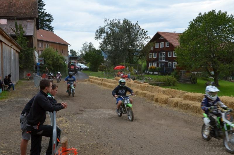 11_mofaundminicrossrennen_off-roader_krumbach_2015_4534