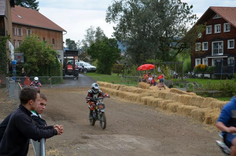 11_mofaundminicrossrennen_off-roader_krumbach_2015_4535