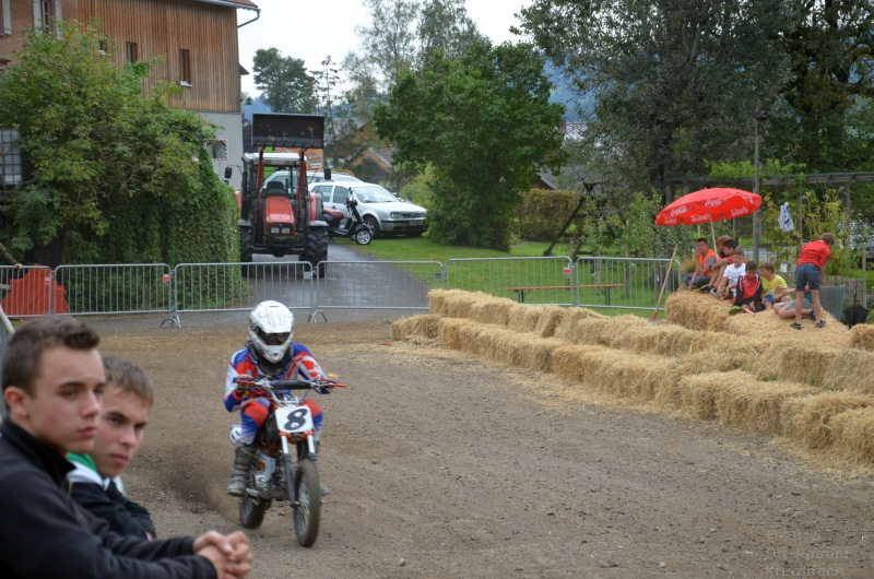 11_mofaundminicrossrennen_off-roader_krumbach_2015_4536