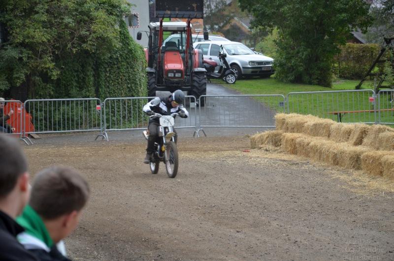 11_mofaundminicrossrennen_off-roader_krumbach_2015_4537