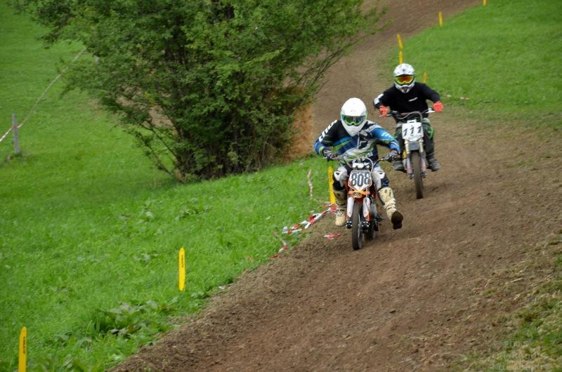 11_mofaundminicrossrennen_off-roader_krumbach_2015_4544