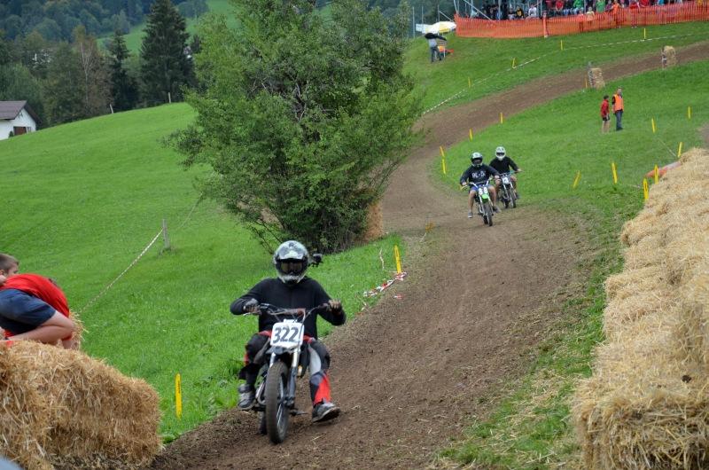 11_mofaundminicrossrennen_off-roader_krumbach_2015_4551