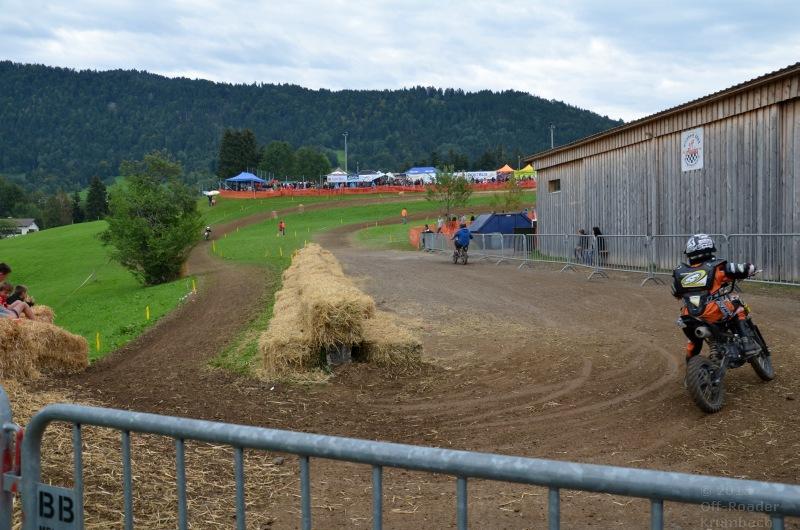 11_mofaundminicrossrennen_off-roader_krumbach_2015_4560