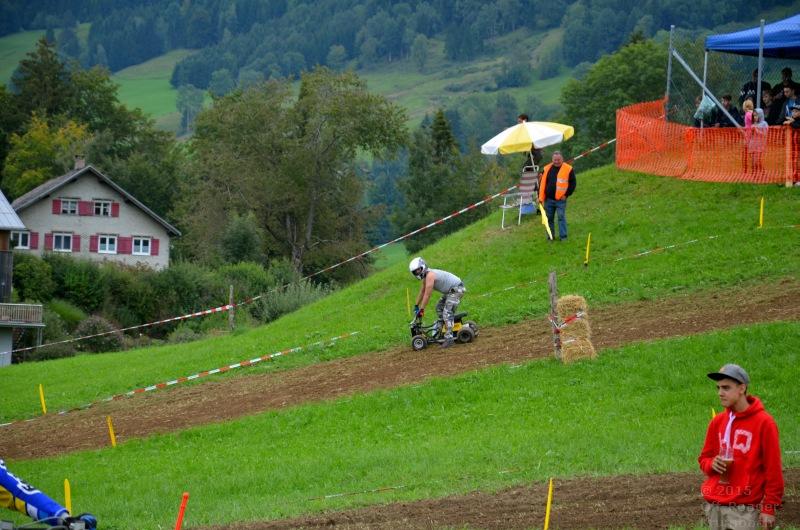 11_mofaundminicrossrennen_off-roader_krumbach_2015_4566