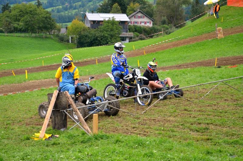 11_mofaundminicrossrennen_off-roader_krumbach_2015_4568