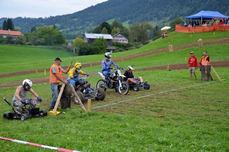 11_mofaundminicrossrennen_off-roader_krumbach_2015_4571