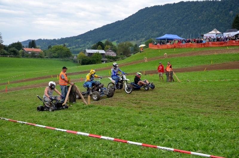 11_mofaundminicrossrennen_off-roader_krumbach_2015_4572