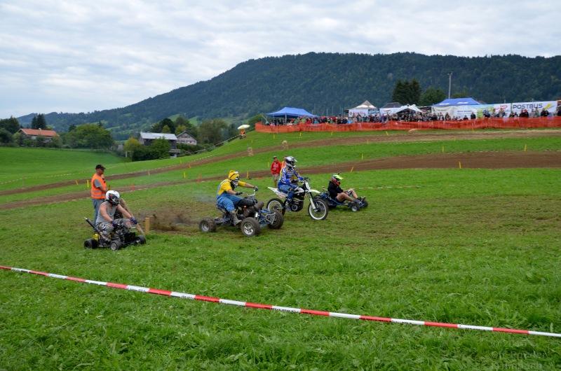11_mofaundminicrossrennen_off-roader_krumbach_2015_4573