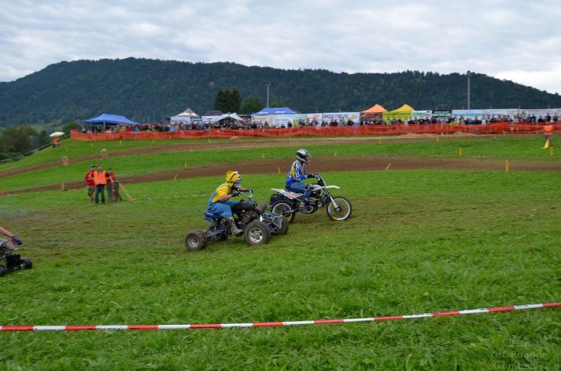 11_mofaundminicrossrennen_off-roader_krumbach_2015_4574