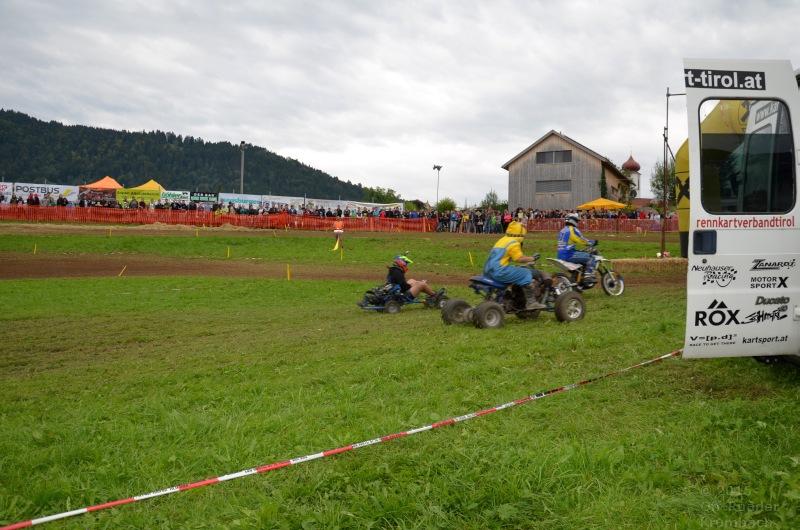11_mofaundminicrossrennen_off-roader_krumbach_2015_4575