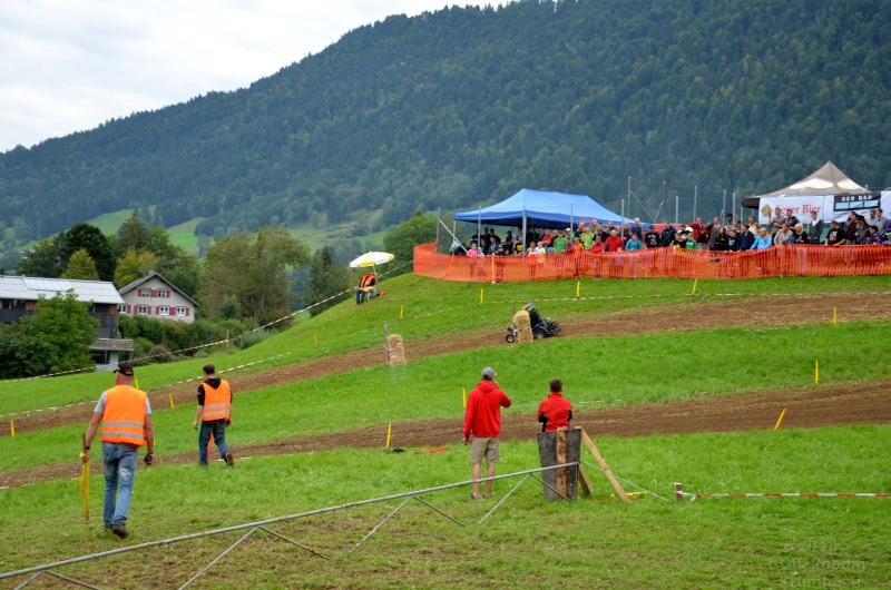 11_mofaundminicrossrennen_off-roader_krumbach_2015_4581