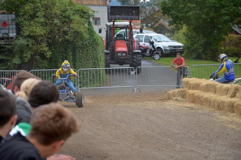 11_mofaundminicrossrennen_off-roader_krumbach_2015_4582