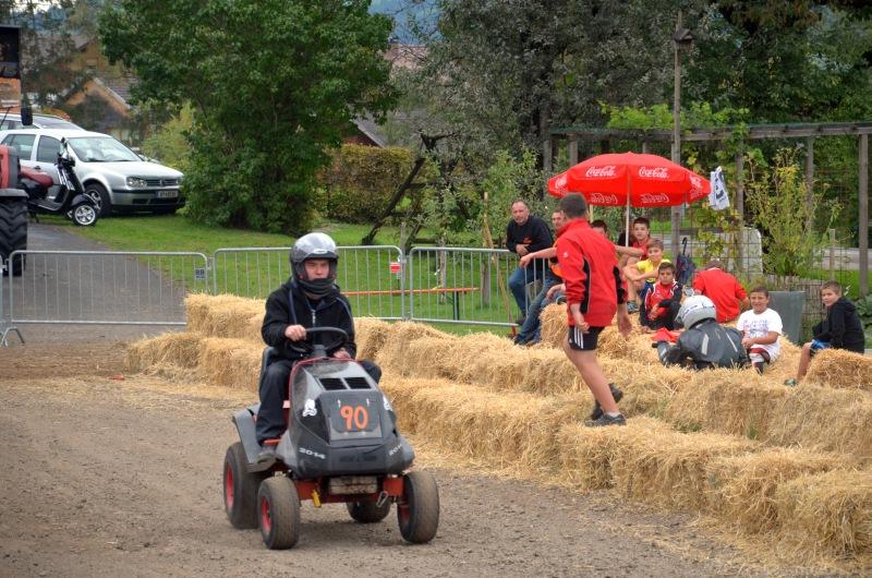 11_mofaundminicrossrennen_off-roader_krumbach_2015_4619
