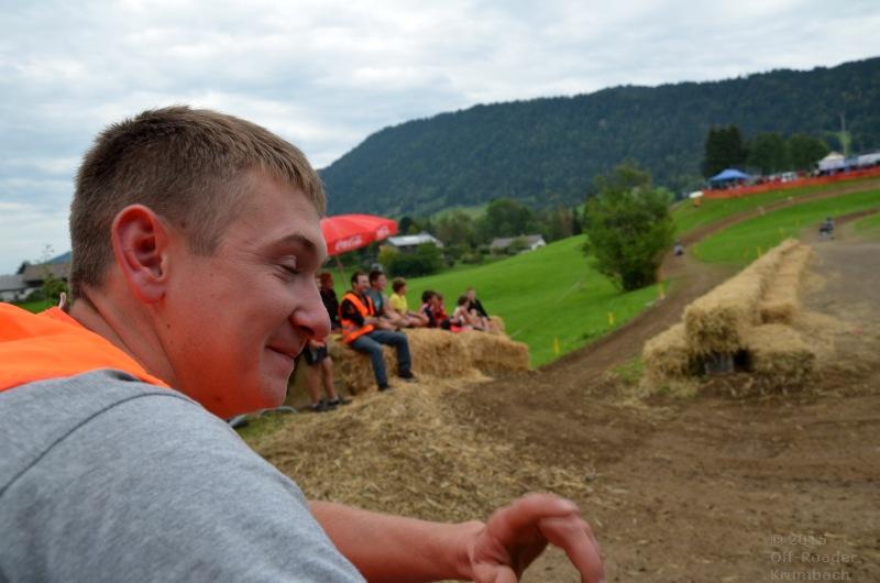 11_mofaundminicrossrennen_off-roader_krumbach_2015_4628