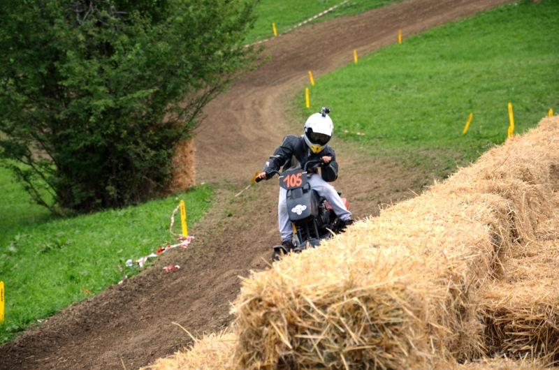 11_mofaundminicrossrennen_off-roader_krumbach_2015_4629