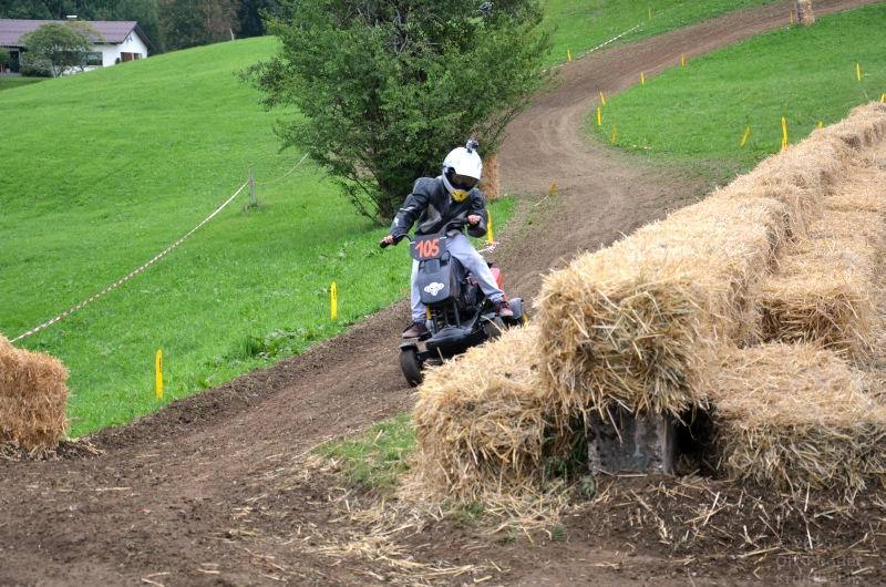 11_mofaundminicrossrennen_off-roader_krumbach_2015_4630