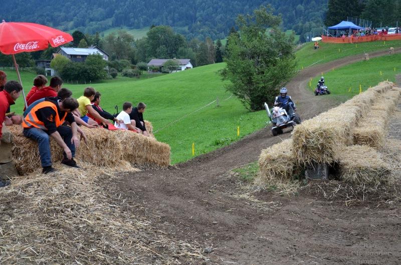 11_mofaundminicrossrennen_off-roader_krumbach_2015_4632