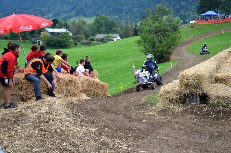 11_mofaundminicrossrennen_off-roader_krumbach_2015_4633