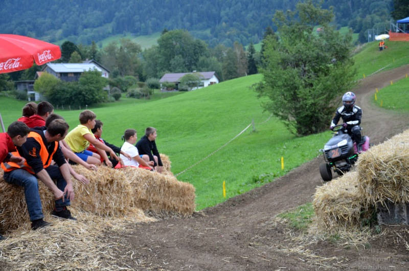 11_mofaundminicrossrennen_off-roader_krumbach_2015_4636