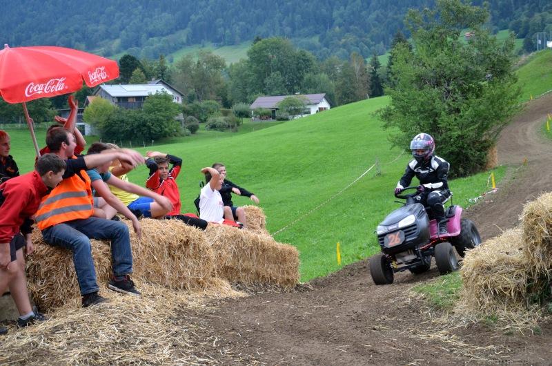 11_mofaundminicrossrennen_off-roader_krumbach_2015_4637