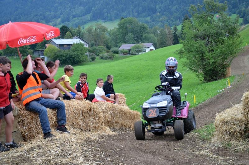 11_mofaundminicrossrennen_off-roader_krumbach_2015_4638