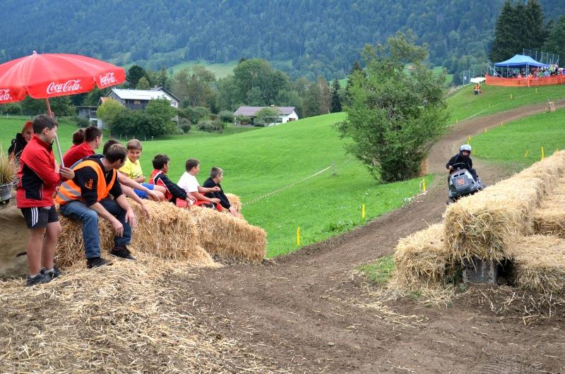 11_mofaundminicrossrennen_off-roader_krumbach_2015_4639