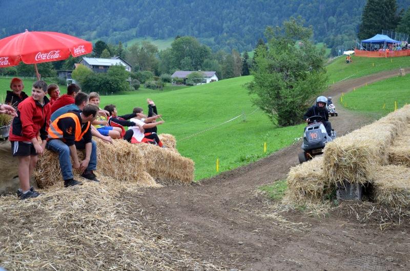 11_mofaundminicrossrennen_off-roader_krumbach_2015_4640