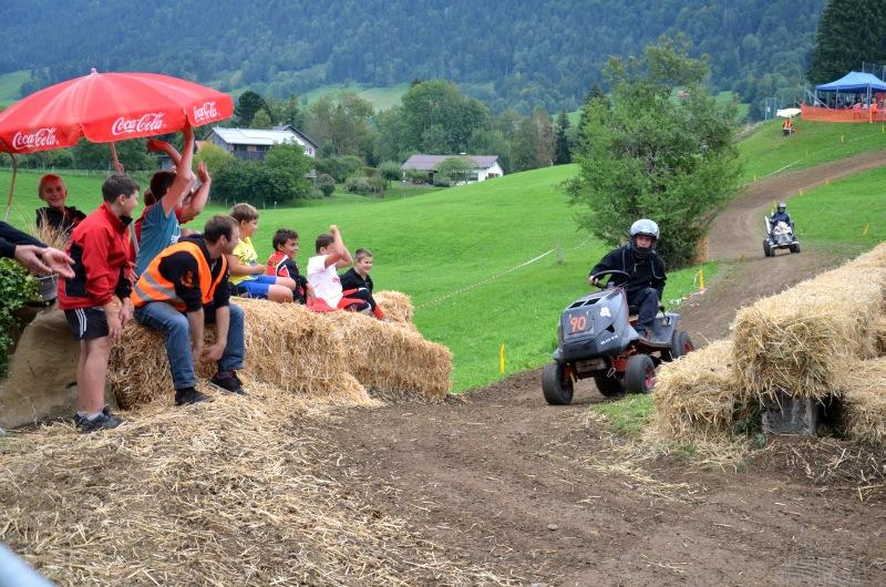 11_mofaundminicrossrennen_off-roader_krumbach_2015_4641