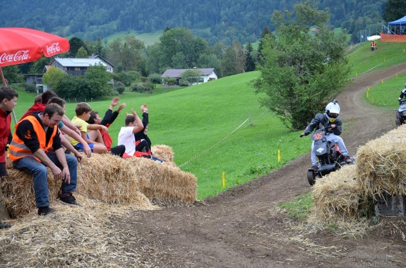 11_mofaundminicrossrennen_off-roader_krumbach_2015_4643