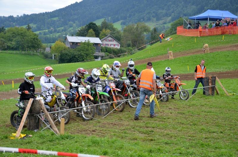 11_mofaundminicrossrennen_off-roader_krumbach_2015_4650